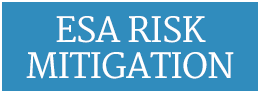 ESA Risk Mitigation